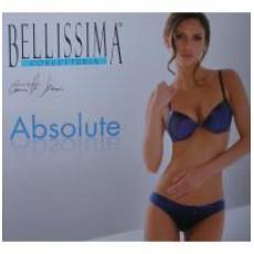 Комплект Bellissima Absolute