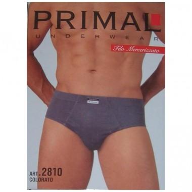 Трусы Primal 2810