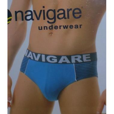 Трусы Navigare 641