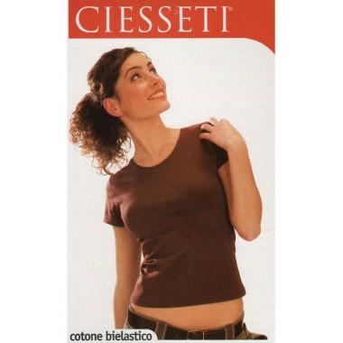 Футболка Ciesseti 70007