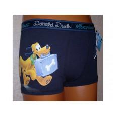 Трусы Disney WDU 010