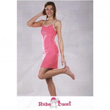 Сорочка Ruba Cuori RCP223