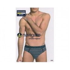 Трусы Navigare 696