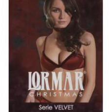 Комплект Lormar Velvet
