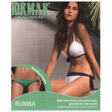 Купальник Lormar Rumba/ChaCha