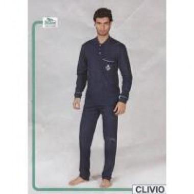 Костюм мужской Major Clivio