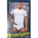 Комплект Navigare 11284