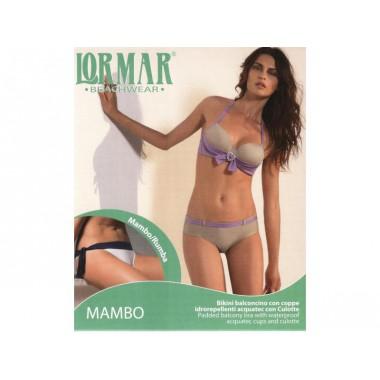 Купальник Lormar Mambo/Rumba