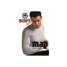 Футболка MAP 0671