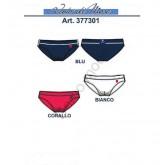 Плавки Navigare 377301