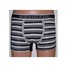 Трусы Navigare 687