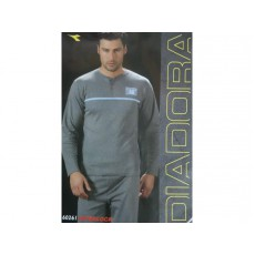 Костюм мужской Diadora 60261