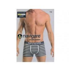 Трусы Navigare 746